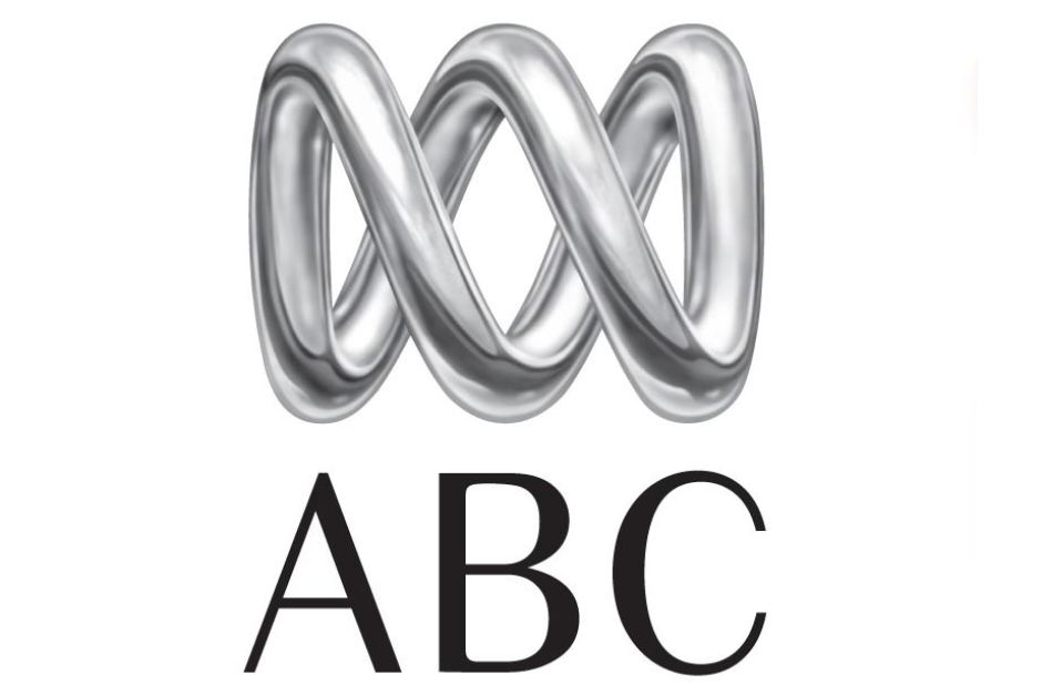 ABC Radio: Victoria Country Hour